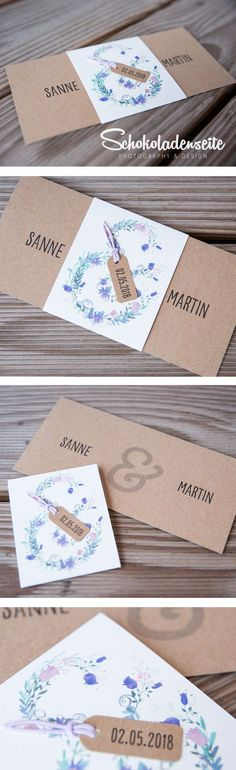Ciao i tuoi topi, eccolo qui Olive Wedding, Rustic Wedding, Invitation Cards, Wedding Invitations, Invitation Ideas, Let's Get Married, Calling Cards, Wedding Cards, Wedding Inspiration