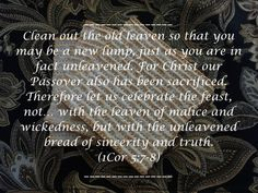 Unleavened bread (Exod 12:14-20) – Labradorite Moments New Quotes, Bible Quotes, Bible Verses, Feast Of Unleavened Bread, Exodus 12, Luke 12, Reading Notes, Gap Year, Lets Celebrate