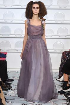 Schiaparelli - Couture Spring/Summer 2016