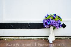 Carolynn & Nick are MARRIED!!! » Katie Whitcomb   Photographers, flowers by Beautiful Blooms by Jen