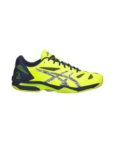 "🎾Padel Star🌟 on Instagram  ""😍Asics Gel Lima Padel Amarillo👟  http   ow.ly 2mc930k2DFU Son zapatillas perfectas para tener estabilidad en  todo momento e5600d16499f5"