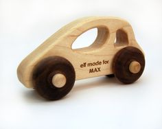 Used Toys For Toddlers : 22 best car toys images on pinterest wooden toy plans woodworking