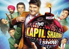 The Kapil Sharma Show 19 Feb 2017 Full Episode 720p Free Download
