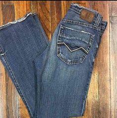 b4db4d0b 36 Best Jeans New and Vintage images | Jeans pants, Denim jeans ...