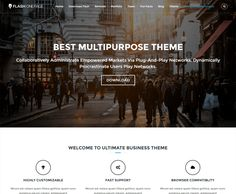 flash-one-page-demo-feature-rich-free-responsive-theme