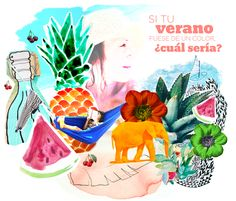 Hoy en mi blog: http://www.vivedeveras.com/si-tu-verano-fuese-un-color-cual-seria/