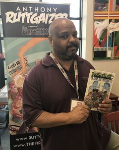 Here's the True North Country Comics interview with Anthony Ruttgaizer at MCX Book Creator, The Creator, North Country, Stand Up Comedians, Book Writer, True North, Self Publishing, New Books, Pop Culture