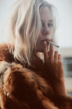 http://www.fashiontrendstoday.com/category/zara…