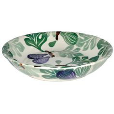 Fig Bowl, Emma Bridgewater