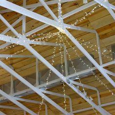 Farm Barn, Farms, Ferris Wheel, Fair Grounds, Interior, Home, Homesteads, Design Interiors, Interiors