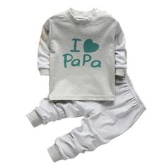 9da401110 19 Best Baby Jumpsuits images