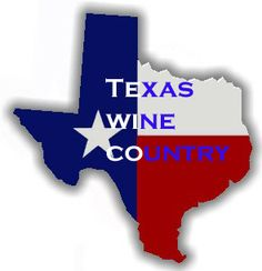What is your favorite Texas Wine?