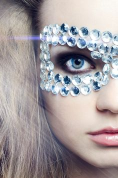 #prom #masquerade