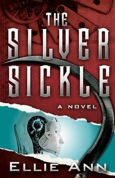 The Silver Sickle