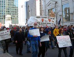 21 News Ideas Iraq War Protest Anti War