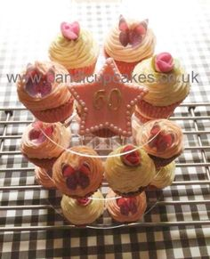 Image result for pinterest party ideas, 60 th anniversary
