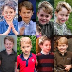 Duke William, Prince William, Prince George Photos, Duke Of Cambridge, Princess Kate, Kate Middleton, Couple Photos, Couples, British