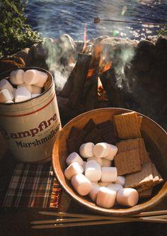 (notitle) - Hey there pumpkin - Picknick Granola Girl, Camping Aesthetic, Autumn Aesthetic, Autumn Cozy, Summer Bucket Lists, Autumn Inspiration, Food Goals, Food Cravings, Summer Fun