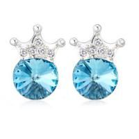 Loftasia - Luxury, High-end and Boutique Jewellery for Hotels and Resorts. theloftasia.com EARRINGS