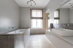 badekar flise inne - Google-søk