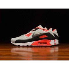 60d98676 Мужские кроссовки Nike Air Max 90 Ultra 845039-006 купить в Киеве в интернет  магазине, цена - 5749 грн.