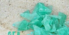 Who knew there was Edible Sea Glass? That's right, I made Sea Glass and it's Easy, Edible, Sweet and Pretty. Perfect favor for your beach themed party. Pirate Birthday, Mermaid Birthday, Third Birthday, Mermaid Party Favors, Mermaid Parties, Mermaid Bridal Showers, 4th Birthday Parties, Birthday Cakes, Ocean Party
