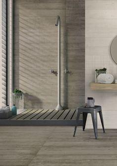 Formworks Ash Natural Cerfl1100 White Cerfl1110 Best Bathroom Tiles