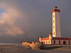 La Serena The Basic, 3 Day(s) - 2 Night(s) Classic Tours package is offered by Chile Travel Agent Places To Travel, Places To See, York Minster, Cathedral City, Destin Beach, During The Summer, London England, South America, Draw