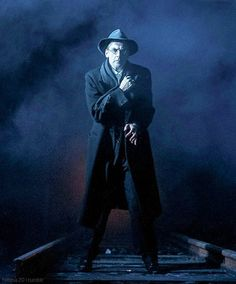 Peter Capaldi in The Ladykillers, Doctor Who Actors, Doctor Who Cast, Twelfth Doctor, Eleventh Doctor, Doctor Picture, David Tennant Doctor Who, John Barrowman, Doctor Who Quotes, Rory Williams