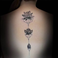 Blooming lotus for Kristina today :) Have a great weekend! @heartandskin #fortcollins #fortcollinstattoo #fortcollinstattooartist #coloradotattooartist #csu #csutattoo #bng #newink #newtattoo #flowertattoo #blackandgreytattoo #blackandgrey #lotustattoo #lotus