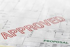 Getting ready to begin a new home improvement project? Here are the ins and outs of building permits. Learn how to get a building permit and how to know if you need one for your project.