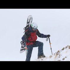 #butlergulch #colorado #backcountry #ski #skiing #rockymountains #pow #powder #powderlines #powderwhore #earnyourturns Rocky Mountains, Skiing, Colorado, Powder, Darth Vader, Instagram Posts, Photography, Fictional Characters, Ski