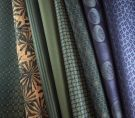 Presidio Collection from Douglass Industries - A remarkable blend of durability, enhanced performance, and outstanding style having a contemporary flair in both design and color make Presidio a unique and innovative fabric collection.
