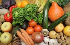 En Herbaeco buscamos la salud de nuestros clientes a través de nuestros productos ecológicos. Descubre todos sus beneficios en nuestro blog: http://herbaeco.es/blog/2016/03/14/consisten-realmente-los-productos-ecologicos/