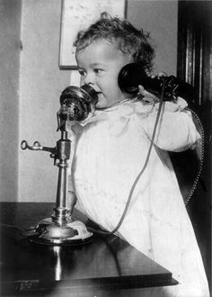 The Invention of Telephone | The History and the Invention of the Telephone