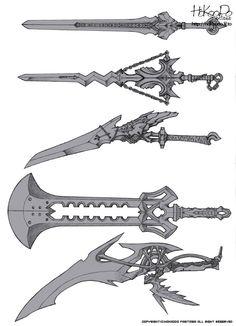 Master Anime Ecchi Picture Wallpapers http://epicwallcz.blogspot.com/ Arms Weapon Sci Fi Reference Armament Magic Destruction Light Biological Lethal
