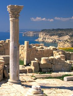 Places that take the Euro that aren't in Europe: Akrotiri and Dhekelia on Cyprus. Akrotiri And Dhekelia, British Overseas Territories, Europe Continent, St Barts, List Of Countries, Destin Beach, Continents, Great Britain, Trip Planning