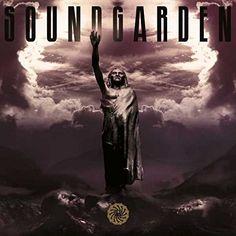 Grunge Mint (M) Limited Edition Rock Vinyl Records Vinyl Music, Vinyl Records, Extreme Metal, Horror Show, Year 2016, Black Sabbath, New Wave, Rolling Stones, Musica