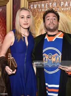 Harley Quinn Smith June 26th 1999: age 16