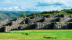 Weird Sites, Ancient Peruvian, Tens Place, Inca Empire, Site Archéologique, Beau Site, Underground Cities, France 2, Navel