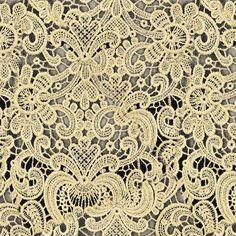 http://www.spoonflower.com/wallpaper/3278123