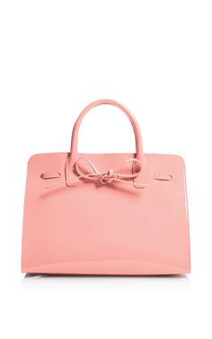 Sun Bag by MANSUR GAVRIEL Now Available on Moda Operandi