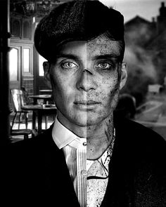 Peaky Blinders Characters, Peaky Blinders Theme, Peaky Blinders Poster, Peaky Blinders Wallpaper, Peaky Blinders Series, Peaky Blinders Quotes, Cillian Murphy Peaky Blinders, Peeky Blinders, Peaky Blinders Tommy Shelby