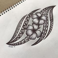hawaii tattoo designs Hawaiiantattoos – Tattoo World Maori Tattoos, Wolf Tattoos, Maori Tattoo Frau, Polynesian Tribal Tattoos, Eagle Tattoos, Irezumi Tattoos, Marquesan Tattoos, Samoan Tattoo, Cute Tattoos