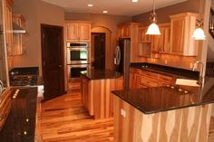 Town of Wayne 2 Story , 1st Floor Master CUSTOM - Stortz Custom Homes, LLC provides quality New Home Construction, Additions, Remodeling and Rec-Rooms