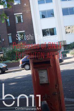 bn11-Satoshi Takemura-Postboxes-p0000000705