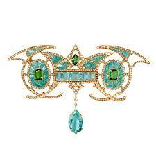 joel arthur rosenthal jewelry - Google Search