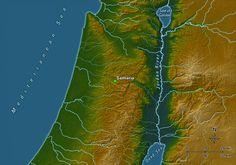 map-Samaria-spm-g-01