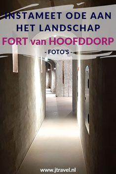 Ik nam deel aan de Instameet Ode aan het landschap Noord-Holland in de Haarlemmermeer. Eén van de bezochte locaties was Fort van Hoofddorp. Mijn foto's die ik maakte in het Fort van Hoofddorp zie je in dit artikel. Lees je mee? #fortvanhoofddorp #hoofddorp #odeaanhetlandschapnoordholland #instameet #haarlemmermeer #jtravel #jtravelblog #fotos Bathtub, Bathroom, Blog, Standing Bath, Washroom, Bathtubs, Bath Tube, Full Bath, Blogging