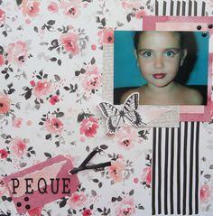 Layout Crafts y más craftsymas.blogspot.com